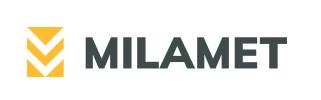 milamet-logo